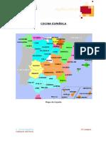 Española Parcial 1