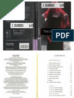 Stage 4 - Scarlet Letter - Nathaniel Hawtorne