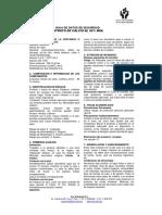 HS Nitrato de Calcio.pdf