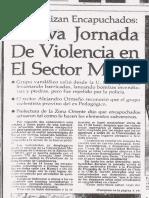 EM - 6 may 1994
