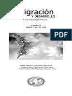 MIGRACION_10[1].pdf