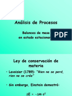 Analisis_3.ppt