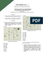 Informe3CE.pdf