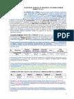 Contrato Empresa de Vigilancia[1][1]