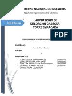 342402930-INFORME-DESORCION-GASEOSA.docx