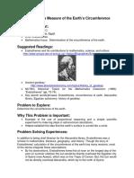 erat-student.pdf