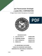 Peper Dell for Mejik