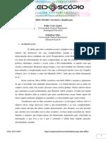 Corpo-Negro-Território-e-Significação.pdf