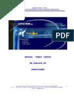 Manual Analisis Vibraciones Actualiz Oct 25 07k(Rev 1) (1)