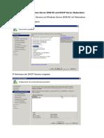 DHCP-2008R2