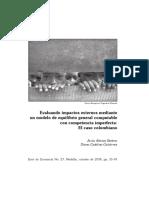 Lectura 2-3.pdf