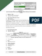01-RECONOCIMIENTO-DE-LABORATORIOy-equipos.docx