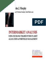 John Murphy - Intermarket Analysis Examples_NoRestriction