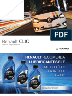 renault-clio-manual-do-proprietario-30062016.pdf