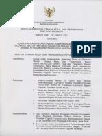 SKKNI 2011-007 Pertanian Orgganik Tanaman.pdf