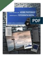 Curso Básico de Photoshop Orientado a Fotografía Digital.pdf