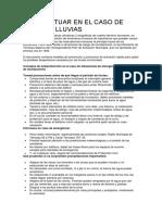 CÓMO ACTUAR EN EL CASO DE FUERTES LLUVIAS.docx