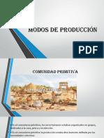 Modos de producción eve.pptx