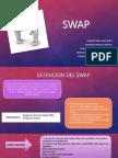 swap.pptx