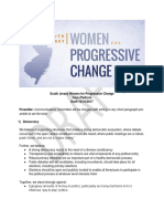 sjw4pc progressive platform ii  draft watermark
