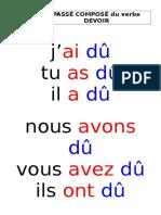Pc Aff Devoir 01