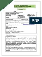 3 Contabilidad II - Ing. Lilian Alarcón - Ceacces (1)