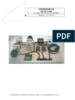 T&S_Kit_DVC24 (Procedimentos Experimentais EX-TS-1100)