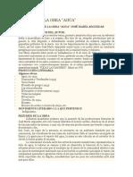 ANÁLISIS DE LA OBRA.docx