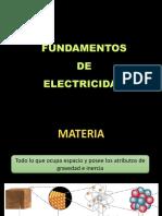 1. Fundamentos de la electricidad.pptx