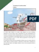 Sesion_5_Primaria_Grado_6_RESIDUOS_SOLIDOS_ANEXO4.pdf