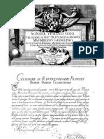 Biber_-_Sonatae_Violino_Solo__1681_.pdf