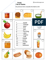 Food An Some kids.pdf