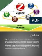 zigbee.pptx