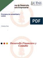 Principios de Contabilidad y Costos CR.ppt