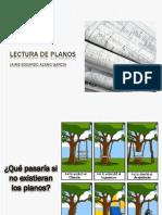 SENCICO. LECTURA DE PLANOS.pdf