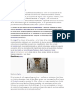 Catacumbas (1).docx