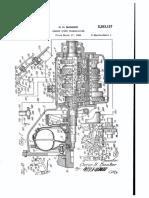 US2353137.pdf