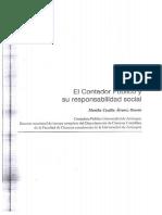 Responsabilidad Social Del Contador