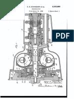 VOLVO EC160B NLC EC160BNLC EXCAVATOR Service Repair Manual
