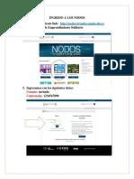 INGRESO A LOS NODOS.docx (1).pdf