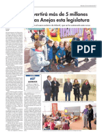 DT22-11-2017_Pag6