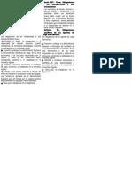ley general de aduanas Cap II.pptx