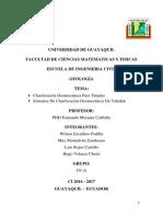 TRABAJO-GEOLOGIA (1).docx