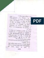 SHIV PRARTHANA FOR PRADOSH.pdf