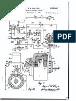 US2330407.pdf
