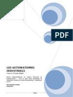 accueil-automatismes-industriels