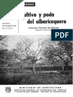 cultivo y poda del albaricoque.pdf
