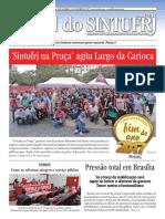 Jornal Sintufrj 1227