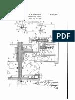 US2351483 - Copia.pdf