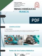 Tercera Evaluacion Turbinas Hidraulicas Francikujbs